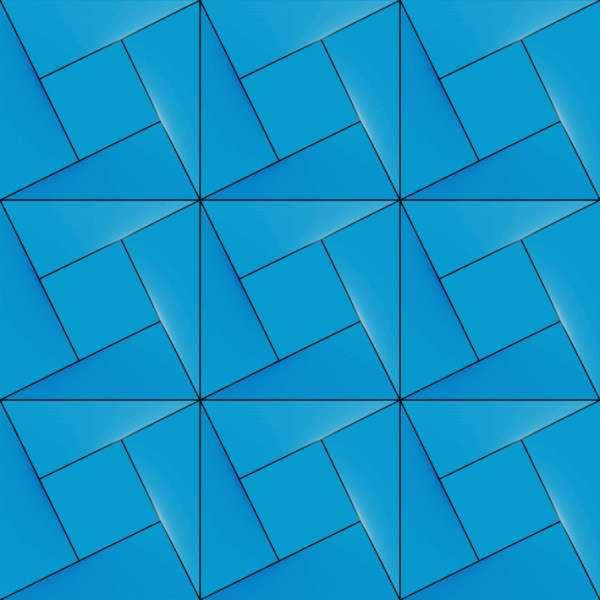 SILICA BLUE-110-DG