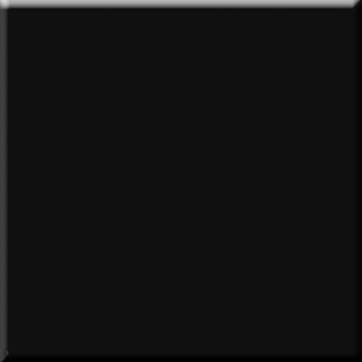 BLACK-104
