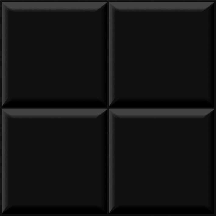 BLACK-103