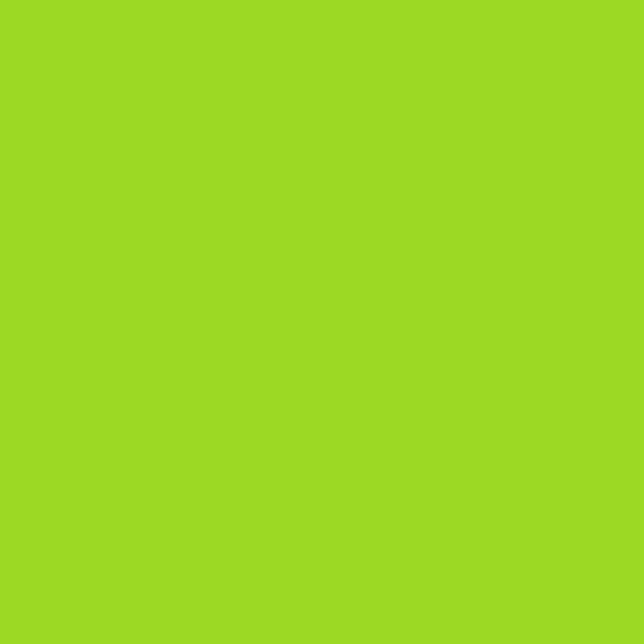 MINT GREEN-105