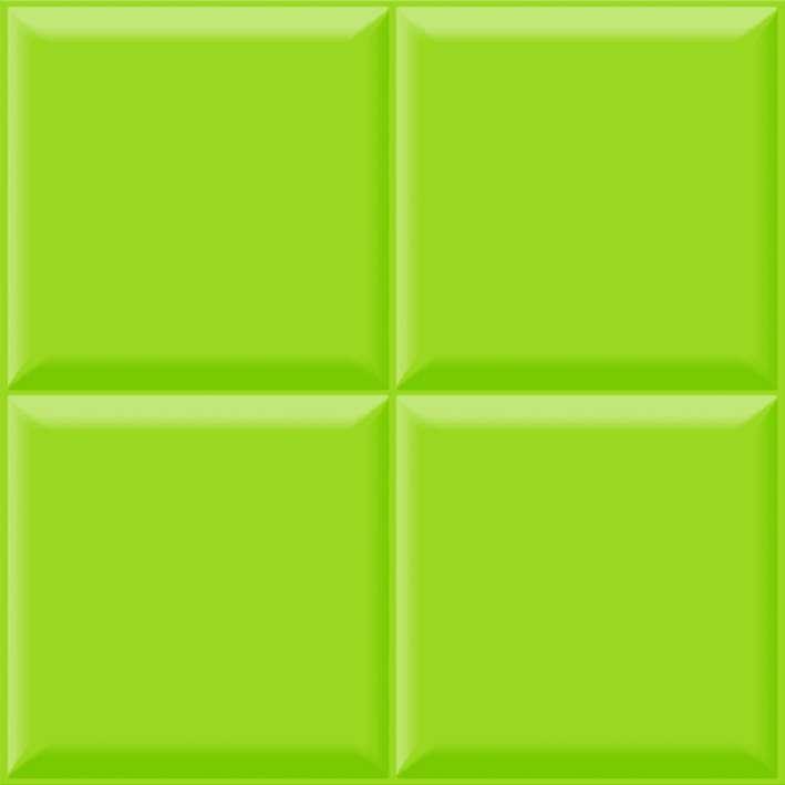 MINT GREEN-103