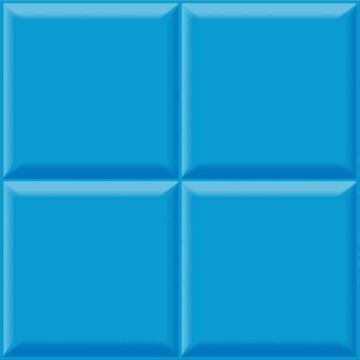 SILICA BLUE-103
