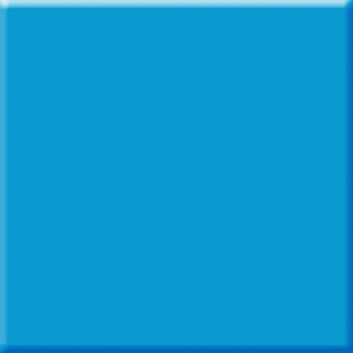 SILICA BLUE