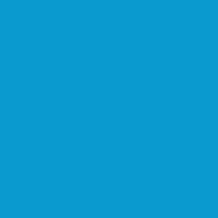 SILICA BLUE-105