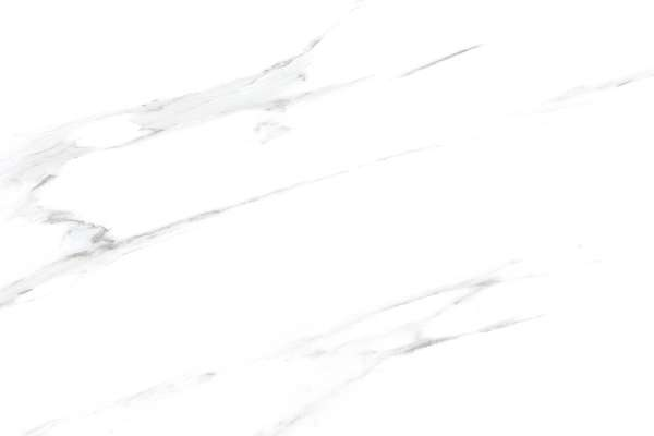 66072_L_A_{PLAIN}