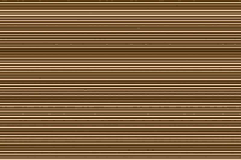 66074_D_{PLAIN}