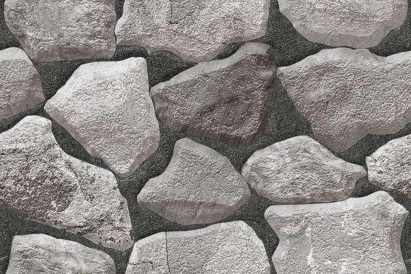 - 300 x 450 mm(12 x 18インチ) - 7135