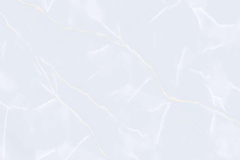 1408_L