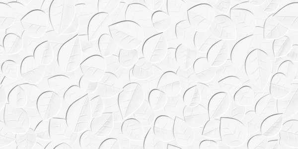 - 300 x 600 mm (12 x 24 pollici) - 71-Pan-White