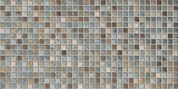 - 300 x 600 мм (12 x 24 дюйма) - 7121-HL