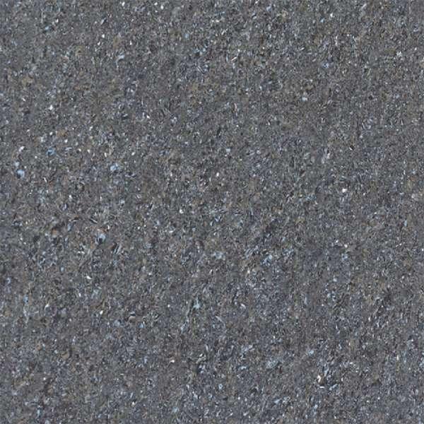 - 800 x 800 mm (32 x 32 pollici) - camry-almond_a (8)