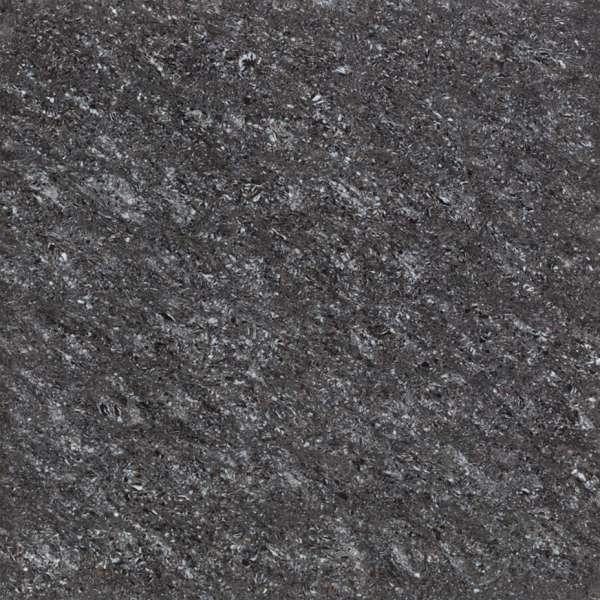 - 800 x 800 mm (32 x 32 pollici) - camry-almond_a (4)
