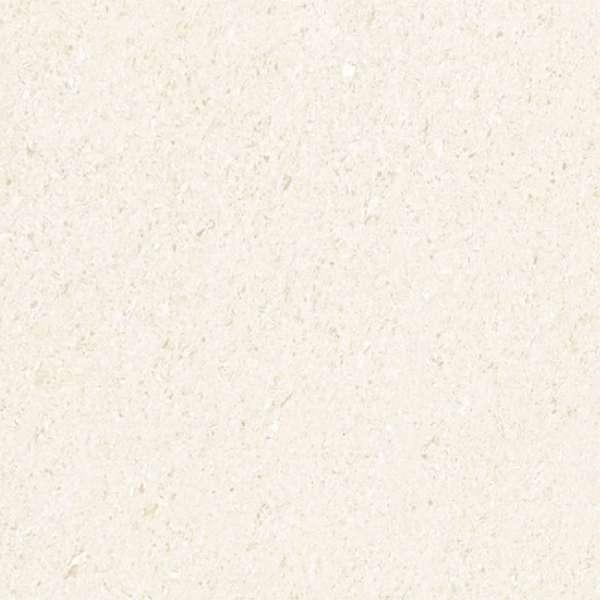 - 800 x 800 mm (32 x 32 pulgadas) - camry-almond_a (3)