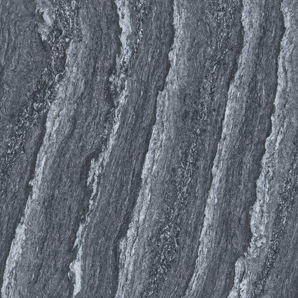 - 800 x 800 mm ( 32 x 32 inch ) - AZA BLACK_a (6)