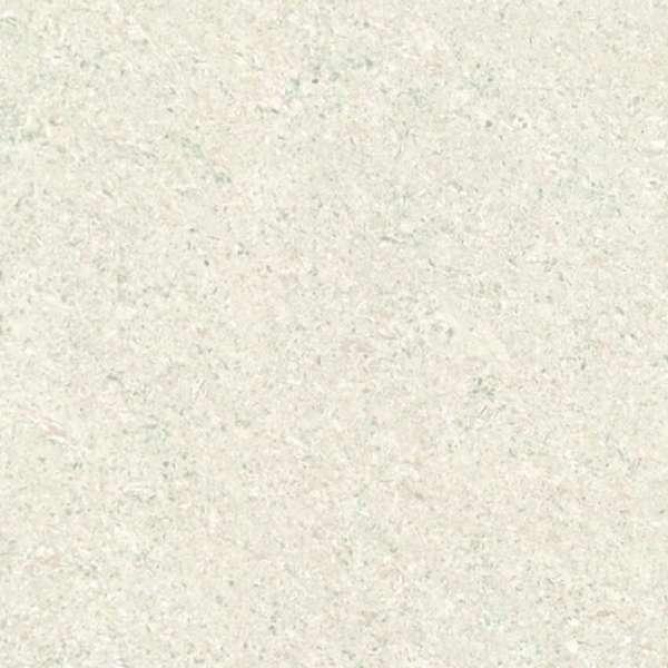 bianco-white_a (8)