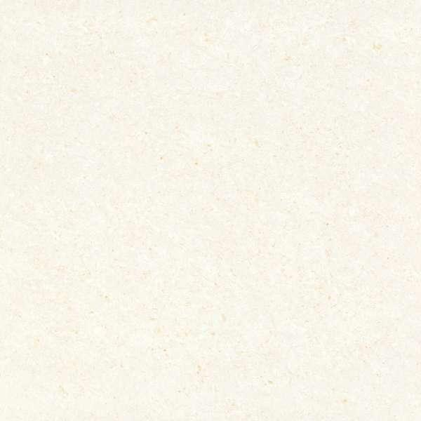bianco-white_a (3)