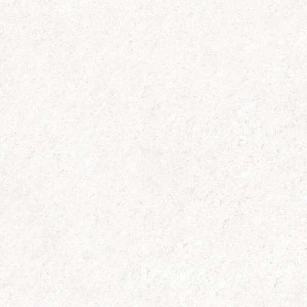 - 800 x 800 mm (32 x 32 polegadas) - bianco-white_a (10)