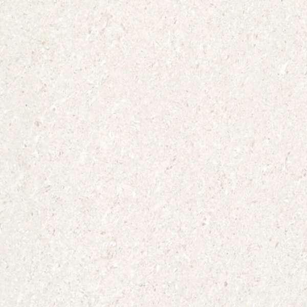 - 800 x 800 mm ( 32 x 32 inch ) - bianco-white_a (9)