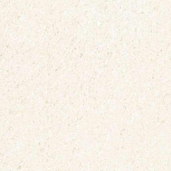 bianco-white_a (6)