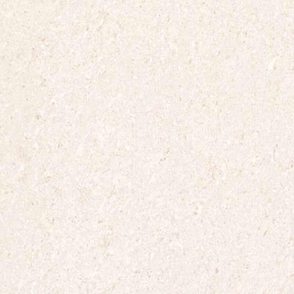 - 800 x 800 mm ( 32 x 32 inch ) - bianco-white_a (13)