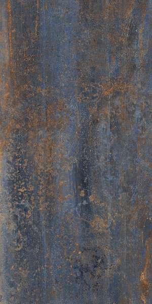 - 600 x 1200 mm ( 24 x 48 inch ) - GOLDDUST-AZUL_R1