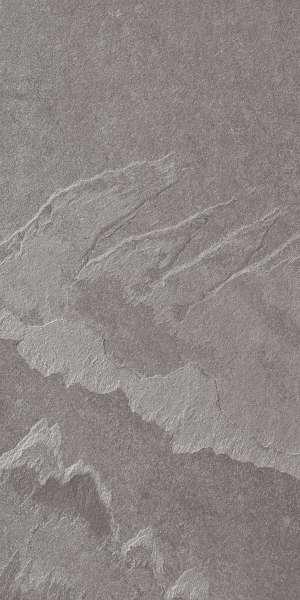 - 600 x 1200 mm ( 24 x 48 inch ) - AUSTIN-GREY_R1