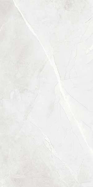 - 600 x 1200 mm (24 x 48 polegadas) - ASTON-WHITE_R1
