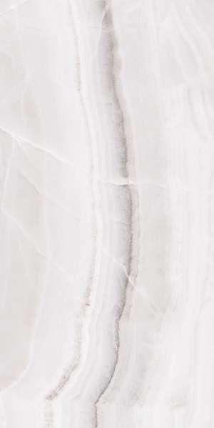 - 600 x 1200 mm ( 24 x 48 inch ) - BRUNI-ONYX-WHITE_R1