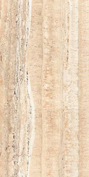 - 600 x 1200 mm ( 24 x 48 inch ) - CROCK-TRAVERTINE-BEIGE_R1
