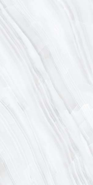 ONICE-WHITE_R1