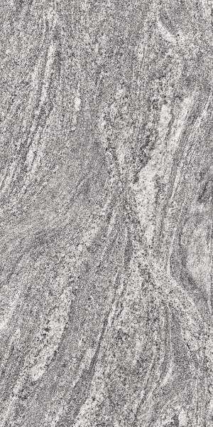 - 600 x 1200 mm ( 24 x 48 inch ) - GRANITE-WHITE_R1