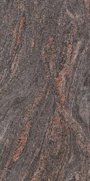 - 600 x 1200 mm ( 24 x 48 inch ) - GRANITE-REDO_R1