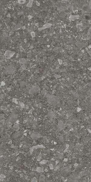 - 600 x 1200 mm (24 x 48 pollici) - CRISTAN-STONE-DARK_R1