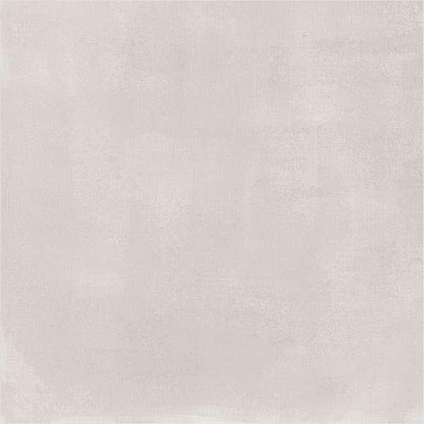 - 600 x 600 mm (24 x 24 polegadas) - aitana-bianco