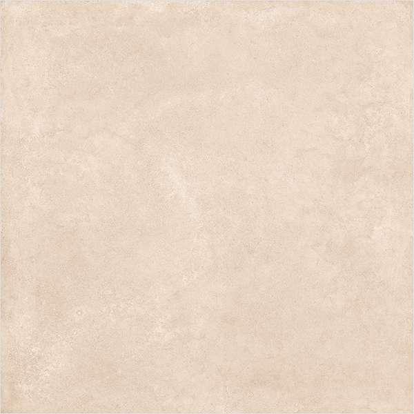 geo-beige-colour