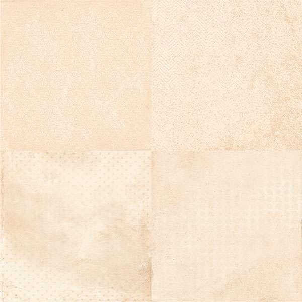 magnus-beige-decor-(carving)-1