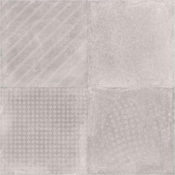 geo-cemento-decor-(carving)