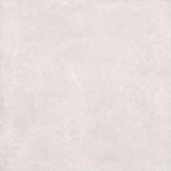 geo-gris-colour