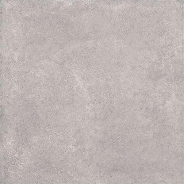 geo-cemento-colour