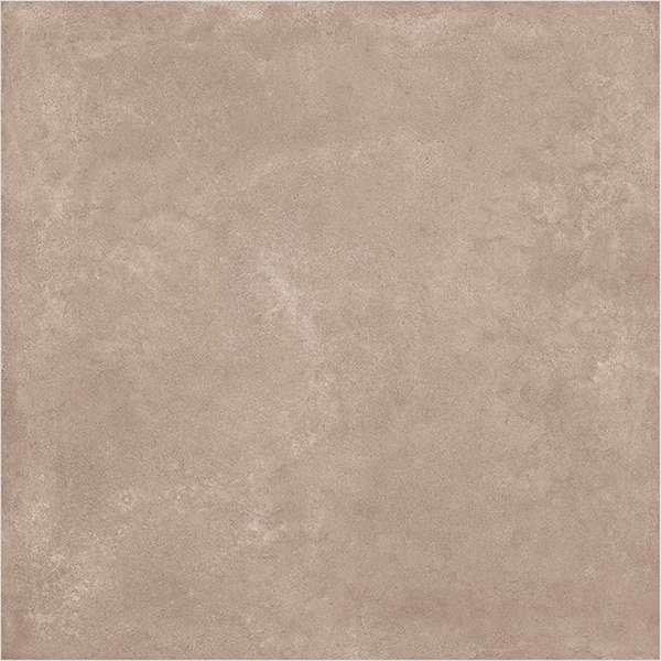 geo-brown-colour