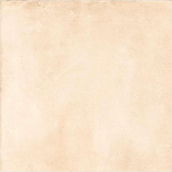 magnus-beige-colour