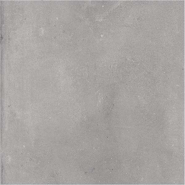 pluto-gris-colour