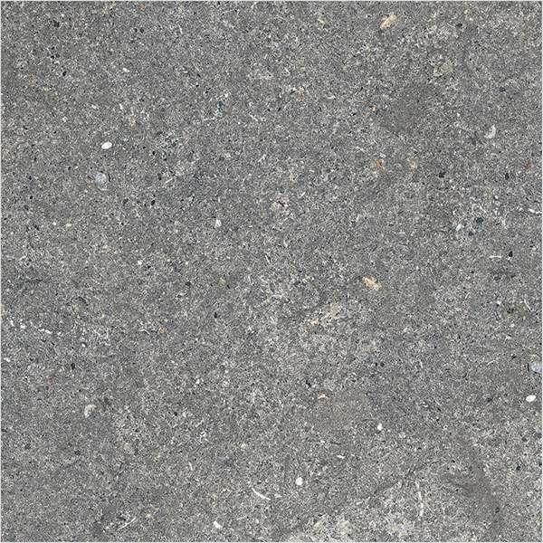scala-dark-grey