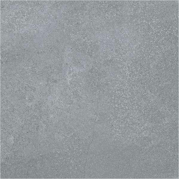 titanio-dark-grey