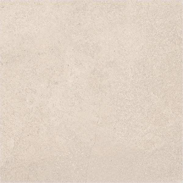 titanio-beige