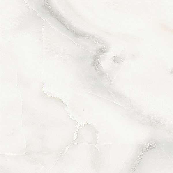 alis-bianco