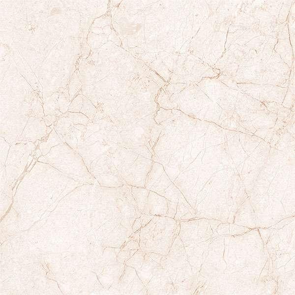 - 600 x 600 mm ( 24 x 24 inch ) - artico-beige