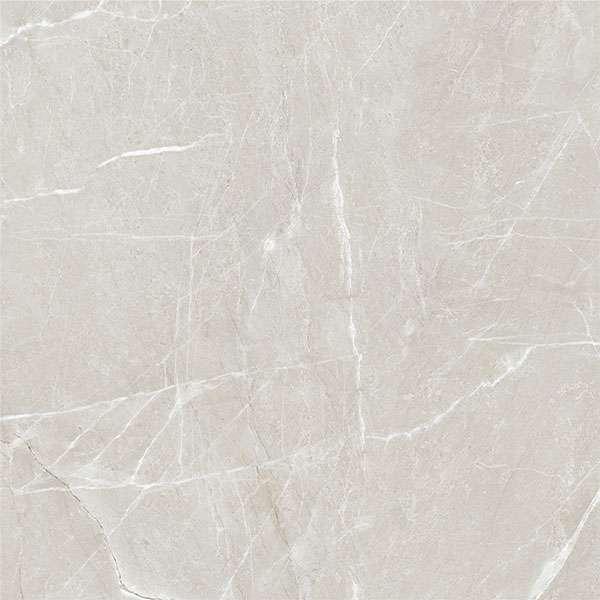 - 600 x 600 mm ( 24 x 24 inch ) - anima-gris