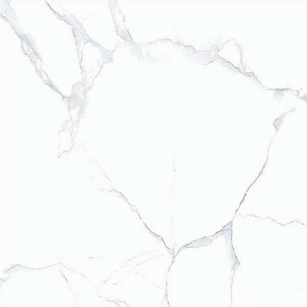- 600 x 600 mm (24 x 24 polegadas) - alpine-carrara-1