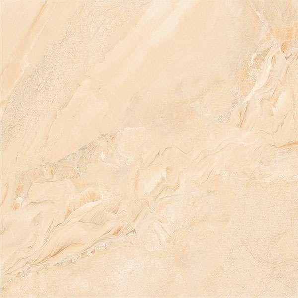 - 600 x 600 mm ( 24 x 24 inch ) - beige-marbel-1